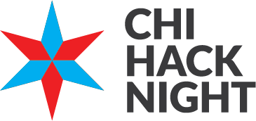 Chi Hack Night