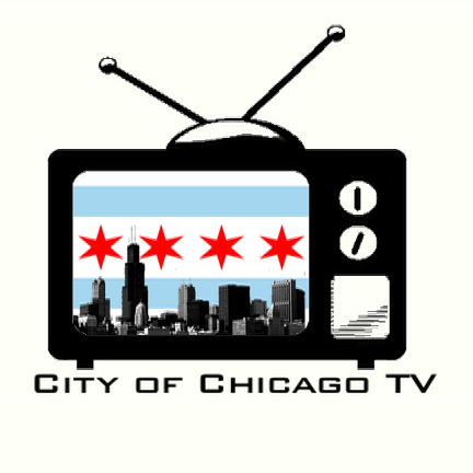 City of Chicago TV